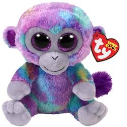 TY - Ty Zuri - Multi-Colored Monkey Reg