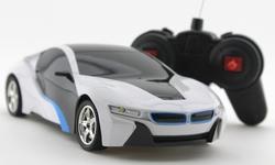 MEGA - U.K. Spor Araba Hız Kralı