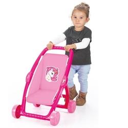 Dolu Oyuncak Fabrikasi - Unicorn Oyuncak Bebek Puseti