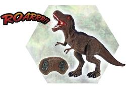 MEGA - Uzaktan Kumandalı Dinozor T-Rex