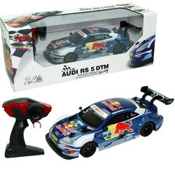 Vardem Miajima Uzaktan Kumandalı Full Fonksiyon 1:16 Audi Rs 5 (2.4Ghz) - Thumbnail