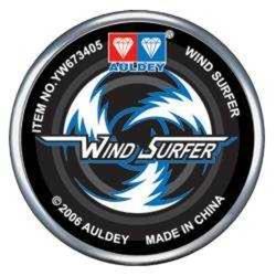 BLAZING TEENZ - Wind Surfer Yoyo