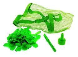 MEGA - Yeşil Su Balonu YG12U