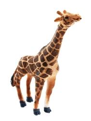 MEGA - Zürafa Model Figür Hayvan